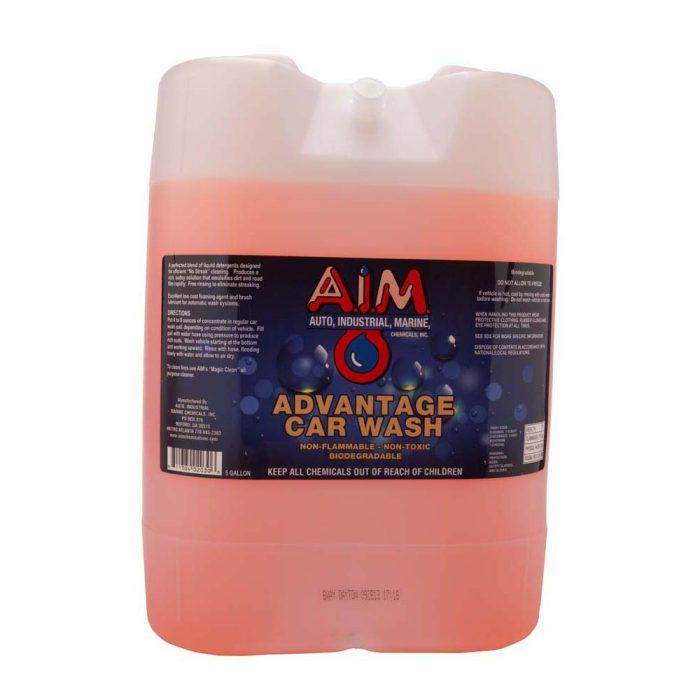 AC ACW55